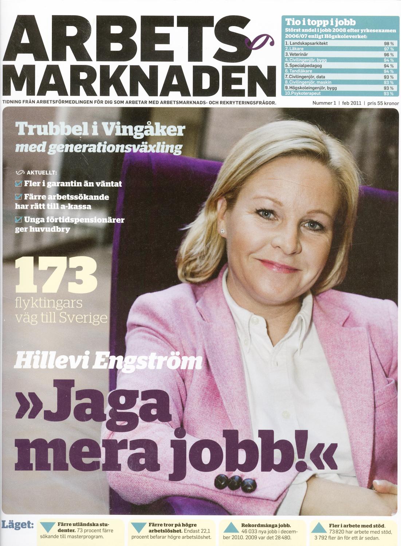 Arbetsmarkn-Hillevi-Engstrom-om2