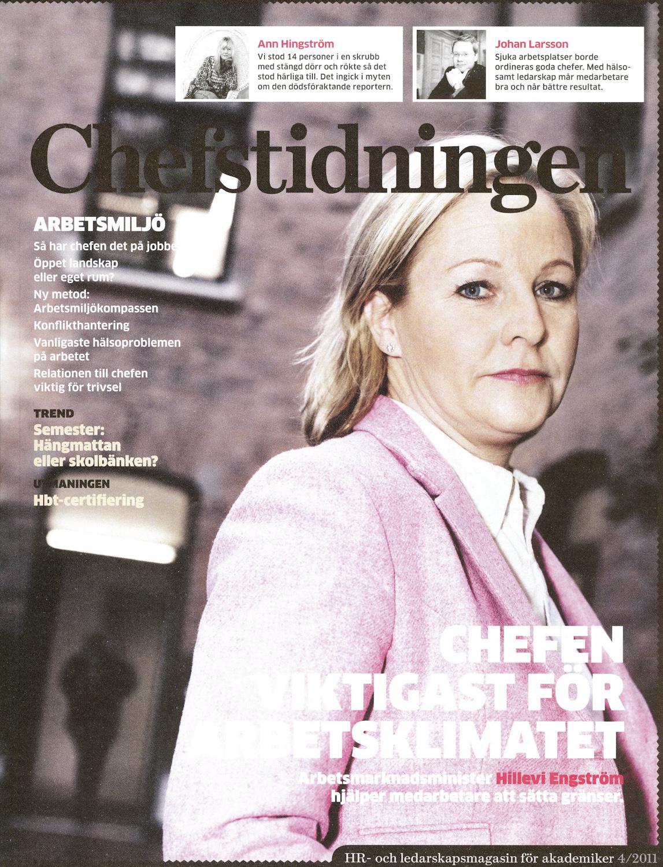 Chef-H-Engstrom-10001