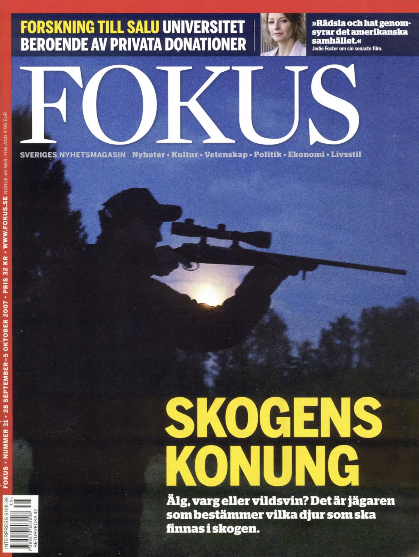 Fokus-omslag-jakt