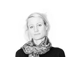 Johanna_Henriksson liten