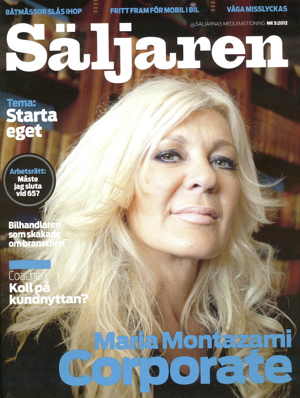 Saljaren-Montazami-10001
