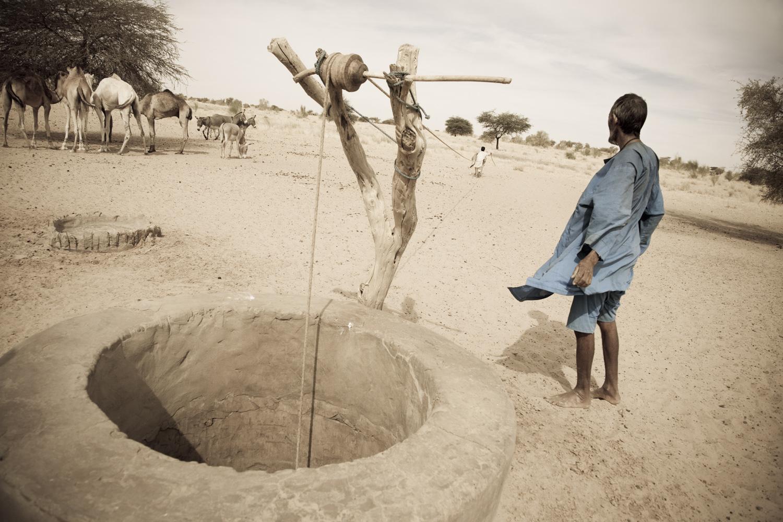 Changing Desert Lost Land 3
