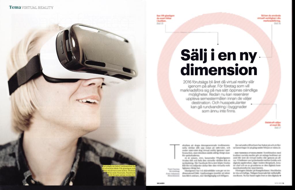 Saljaren 2015 6 VR-Edit